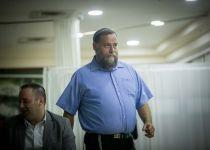 """ארגון להב""""ה: """"ממשיכים בהצלת בנות ישראל"""""""