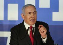 יש במדינת ישראל שני חוקים; אחד לכולם ואחד לנתניהו