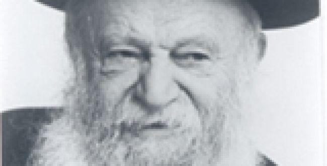 לאיזו מפלגה הרב צבי יהודה היה מצביע היום?