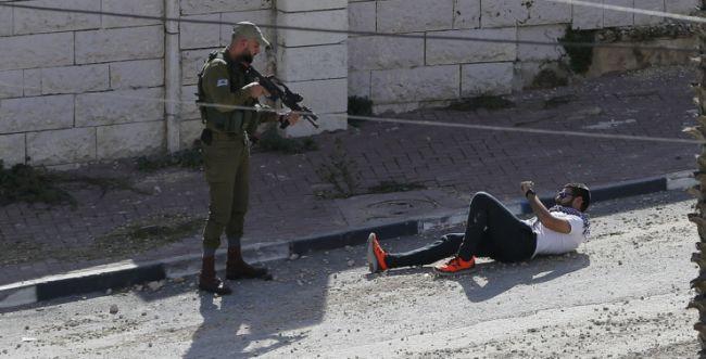 הוצאת מחבל להורג: בזירת הפיגוע או בבית המשפט?