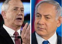 סקר: גוש השמאל מוביל, עצמה יהודית לא עוברת