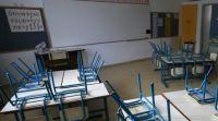 """חדשות חינוך, חינוך ובריאות ארגון המורים הודיע: """"לא נפתח את שנת הלימודים"""""""