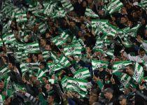 לא להאמין: מכבי חיפה עלתה למקום השני