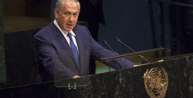 נתניהו דחה יוזמת שלום סעודית