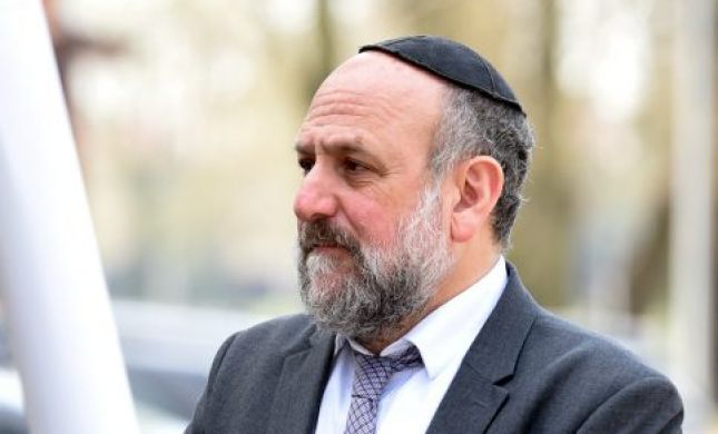 הקהילה היהודית בפולין מגיבה למשבר עם ישראל
