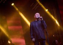 מרגש: שלומי שבת בביצוע לשיר שכתבה אורי אנסבכר
