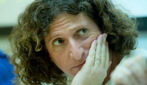 """חדשות המגזר, חדשות קורה עכשיו במגזר, מבזקים המשורר אליעז כהן: """"יש לזעוק זעקה ולקרוע קריעה"""""""
