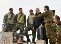 ניצחון לעבודה: נתניהו לא יוכל להצטלם עם חיילים