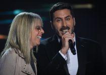 הנציג של ישראל באירוויזיון מקבל חיה ב''ספארי''