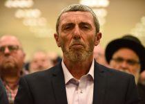 """ישראל נגד האנטישמיות בצרפת: """"חוזרים לאחור"""""""