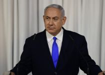 נתניהו מסביר: למה החלטתי לא למוטט את שלטון חמאס בעזה
