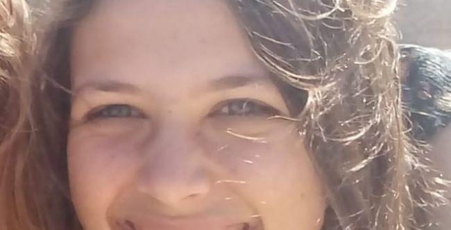 לאחר הבדיקה: רוצח אורי אנסבכר כשיר לעמוד לדין
