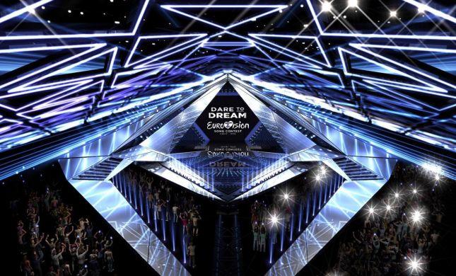 אירוויזיון 2019: מכירת הכרטיסים יוצאת לדרך