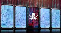 חדשות טכנולוגיה, טכנולוגי זהירות: וירוס באנדרואיד עלול לגנוב את כספכם