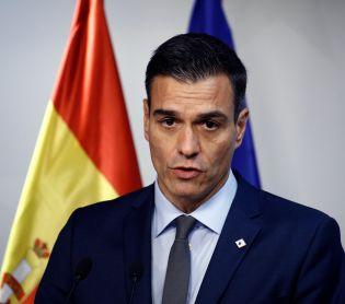 """חדשות בעולם, מבזקים דרמה בספרד: רה""""מ הודיע על הקדמת הבחירות"""