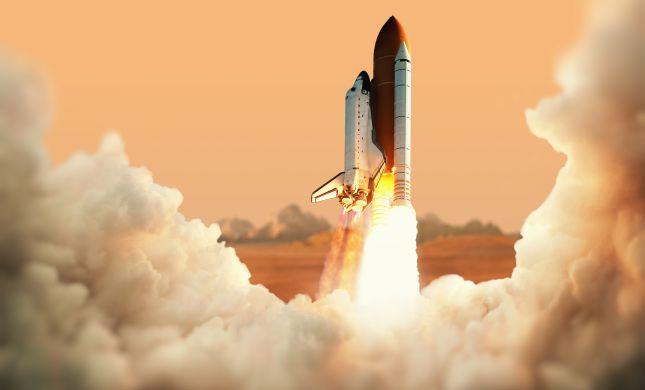 הלילה: החללית הישראלית הראשונה תשוגר לירח