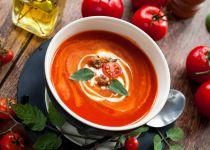 מומלץ בקור: מתכון למרק עגבניות עם טוויסט
