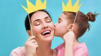 דיבור נשי, סרוגות האם הפמיניזם בא על חשבון הילדים?