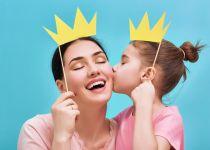 האם הפמיניזם בא על חשבון הילדים?