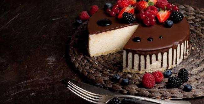 הלהיט של החורף: עוגת קרמבו מפנקת