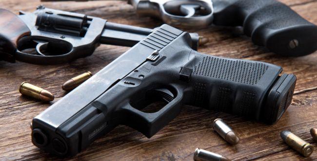 אחרי חודשיים: פוענח רצח רותם הרוש בבאר שבע