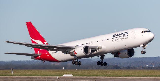 תכירו: זהו המטוס החדש של ראש הממשלה הישראלי