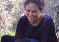 שבת של שליחות לזכרה של אורי אנסבכר