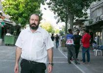 משפחתו של הרב אטינגר ביקשה לתרום את איבריו