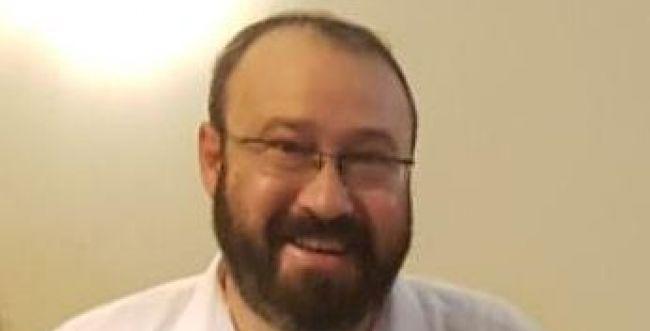 אחד הפצועים בפיגוע: הרב אחיעד אטינגר מעלי
