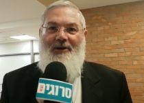 """עתירה לבג""""ץ: נגד מועמדות של אלי בן דהן בליכוד"""