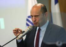 בנט הכריז: זהו חתן פרס ישראל בגיאוגרפיה