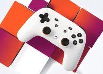 הסוף להתקנות: גוגל מציגה שירות חדש למשחקי מחשב