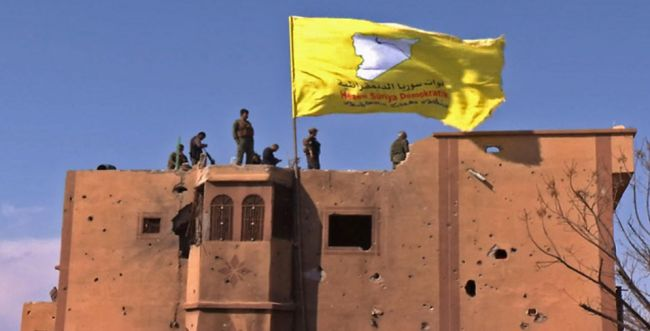 דאעש טוען: פוצצנו צינור גז המחבר בין ישראל למצרים