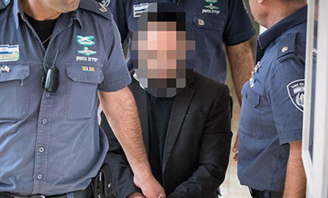 רצח הזוג כדורי: קרוב המשפחה ישוחרר בתנאים מגבילים