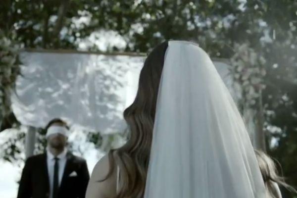 מה רווקים צריכים ללמוד מ'חתונה ממבט ראשון'?