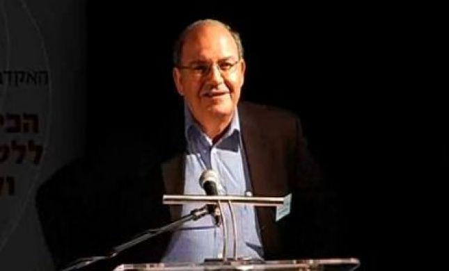 בנט הודיע על זוכה נוסף בפרס ישראל
