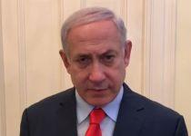 """נתניהו חוזר לארץ: """"התקפה נפשעת על מדינת ישראל"""""""