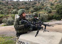 דקר, חטף נשק וירה: פרטים נוספים על הפיגוע הקשה בשומרון