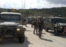דיווח: נעצרו חשודים במעורבות הפיגוע הרצחני