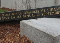 """משטרת צרפת: """"אין כל מניע אנטישמי למעשה"""""""