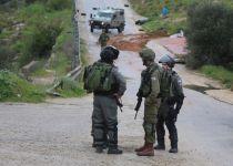 הקצין שנפצע בפיגוע: תושב כוכב השחר נשוי ואב לשניים