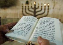 הפיגוע בשומרון: התפללו לרפואתו של הרב אחיעד אטינגר
