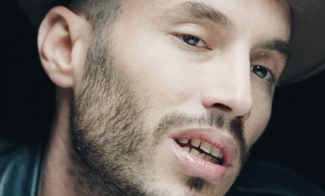 צפו: נתן גושן פותח את הלב בסינגל חדש