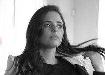 צפו: הסרטון מעורר המחלוקת של איילת שקד