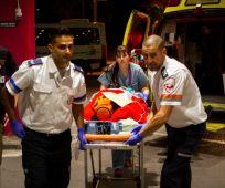 חדשות, חדשות צבא ובטחון, מבזקים בית אל: אירוע הירי ביישוב- פיגוע