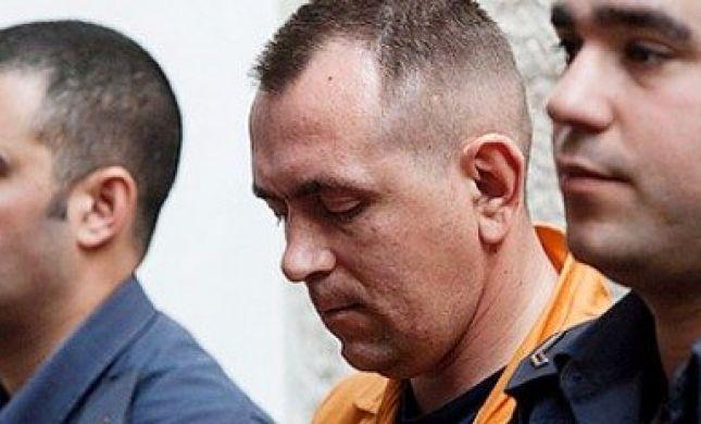 תעלומה: הראיה שנעלמה מזירת הרצח של תאיר ראדה