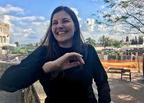 עיתונאית ישראל היום הלכה לעולמה בנסיבות טראגיות
