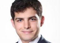 סוף עצוב: בנו של הרב חיים ולדר נפטר בגיל 28