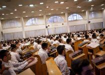 הרב אבינר תוהה: ומה אם החרדים צודקים?
