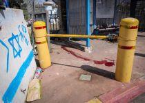 ישראל מפנה אצבע מאשימה לכיוון הלא נכון